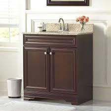 home depot sink tops vanity single sink vanities with tops bathroom the home depot on for