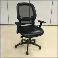 office star professional air grid deluxe task chair. Office Star Task Chair Mesh Multifunction . Professional Air Grid Deluxe S