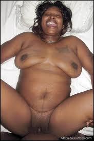 Black mature ebony mamas