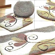 round area rugs kitchen rugs round rugs bath rugs elegant round bathroom rug for photo 2