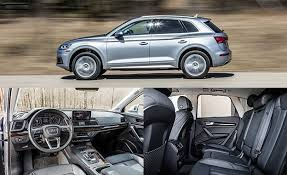 2018 audi q5 white. modren 2018 view photos for 2018 audi q5 white
