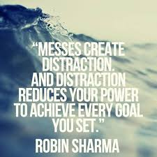 Distraction Quotes Inspiration Distraction Quotes Sayings Distraction Picture Quotes