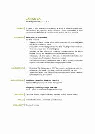 50 Inspirational Executive Assistant Resume Sample Simple Resume