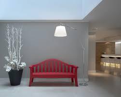 Pareti camera da letto a righe ~ ispirazione design casa