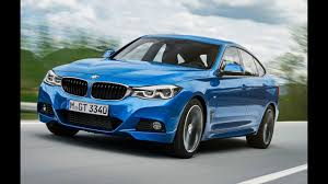Coupe Series bmw 330i price : BMW 3 2017 - 2017 BMW 3 Series 330i Sport Reviews Price And Specs ...