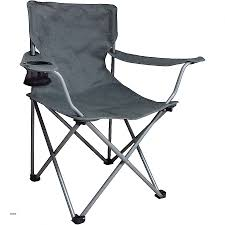 folding lawn chairs walmart. Unique Lawn Walmart Folding Lawn Chairs Beautiful Tri Fold Chair  Fabric Ozark Of Throughout Folding Lawn Chairs Walmart Office Chair