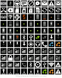 Phone Icon Glossary Related Keywords Suggestions Phone Icon
