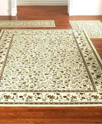 8x10 area rug clearance area rugs area rugs