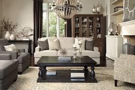 New ideas furniture Igloo Doforfaithinfo The New Urban Farmhouse Chic Ashley Furniture Homestore