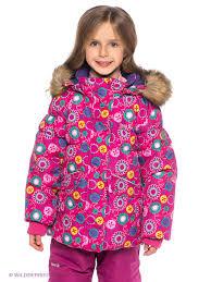 <b>Куртка Kamik</b> 1728320 в интернет-магазине Wildberries
