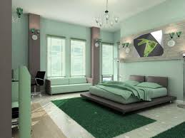 cozy blue black bedroom. Cozy Blue Black Rhlovewigscom Picture Master Bedroom Designs Green  Redecor Your Home