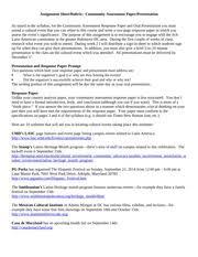 film analysis essay lasc span assignment sheet rubric film 2 pages presenation essay