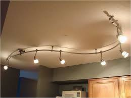 led track lighting for kitchen. Bathroom Track Lighting Best Of Kitchen Who Makes Led Cost For R