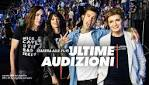 X Factor 2018 audizioni, diretta quarta puntata 27 settembre ...