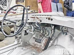 wrg 7297 1929 ford engine wiring diagram 1929 ford model a wiring diagram