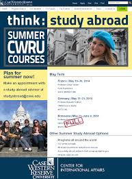 Summer Study Abroad Law School Programs   ABA for Law Students SP ZOZ   ukowo