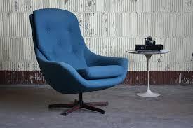 modern swivel chair furniture nice mid century modern swivel chair modern swivel chair modern swivel chair furniture furniture modern leather swivel dining