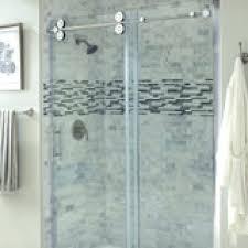 shower splash guard enchanting bathtub splash guard great glass
