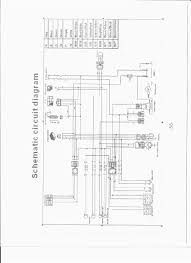 chinese atv 110 wiring diagram inside loncin 110cc gooddy org chinese atv ignition switch bypass at Chinese Atv Wiring Diagram 110