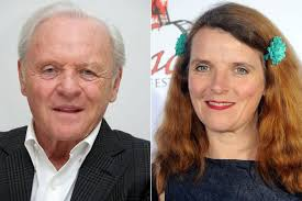 Who is Abigail Hopkins? Estranged daughter of Sir Anthony Hopkins ...