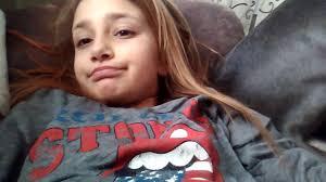 I'm going to start vlogging | Destiny Vasquez - YouTube