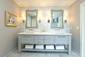 Best led light bulbs for bathroom vanity Bath Vanity Led Bathroom Vanity Light Bulbs Best Light Bulb For Bathroom Vanity Bathroom Vanity Lighting Bathroom Vanity Dhgatecom Led Bathroom Vanity Light Bulbs Best Light Bulb For Bathroom Vanity