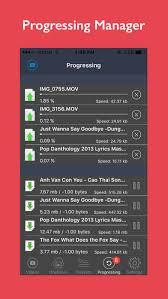 Cloud Saver Video Saver Lite Pro Background Playlist Videos Music Player Viva