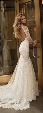 Best 25 Designer Wedding Dresses Ideas On Pinterest Berta