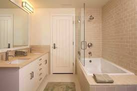 elegant bathroom tub tile surround bathtub tile surround bathroom tub tile impressive on designs bathroom tub