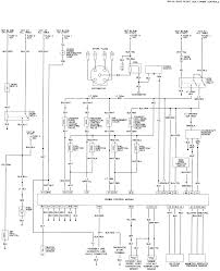 isuzu npr fuel injector wiring diagram wiring library fig repair guides wiring diagrams