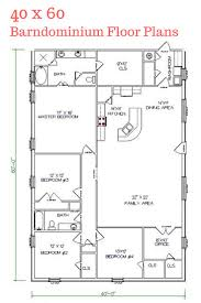 home floor plans. surprising floor plans for metal building homes 40 interior design ideas with home