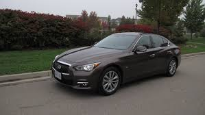infiniti q50 blacked out. infiniti q50 is out of my league blacked