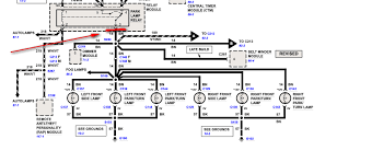 similiar 2000 mercury mountaineer diagram keywords 2000 mercury mountaineer wiring diagram