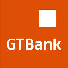 Image result for gtb masters cup ends june 26
