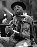 Ali Farka Touré