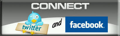 Koneksikan Twitter ke Facebook