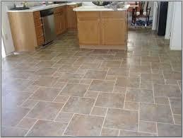 Tiles, Home Depot Tile Sale Bathroom Tiles Pictures Self Adhesive Floor  Tile Home Depot 700x528