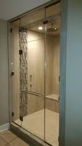 vigo shower doors. Marvelous Frameless Clear Glass Shower Doors 3 8 To Hinge Door Vigo 72 Inch Sliding