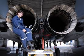 aviation maintenance technician shortage predicted aviation institute of maintenance aviation institute of maintenance turbine engine mechanic