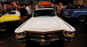 classic car insurance uk rules 44billionlater