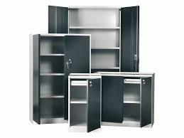 metal storage cabinet with lock. Metal Storage Cabinet With Lock Locking On Wheels | Creative Cabinets Decoration A