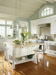 159 best Thomasville Cabinetry images on Pinterest   Dream ...