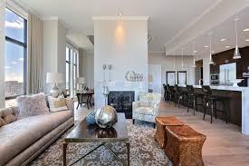 homes interior design. Interior Design Services Homes N