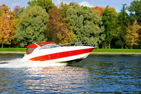 Boat Insurance Quote Custom Get A Westchester Boat Insurance Policy Quote Online From Keep Insurance