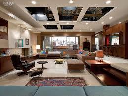 Interior Designer Men