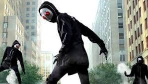 「リアル鬼ごっこ」の画像検索結果