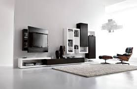 rooms furniture and design. innovative living room furniture design 25 photos of modern interior ideas rooms and m