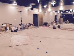 core power yoga center post construction cleaning in dallas tx 22 b329822ff6cfebbeffd57e1947309ffc 350x245 100 crop core