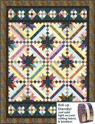 Smokey River Designer Pattern: Robert Kaufman Fabric Company &  Adamdwight.com