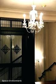outdoor gazebo chandelier gazebo outdoor gazebo chandelier diy outdoor gazebo chandelier